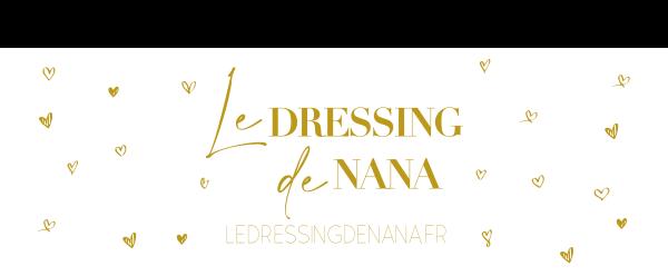Dressing de nana